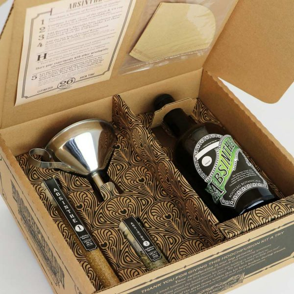 Bootleg-Botanicals-DIY-Absinthe-Making-Kit
