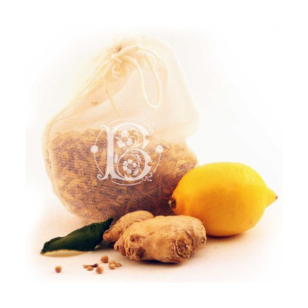 Bootleg-Botanicals-Ginger-Beer-Making-Spices