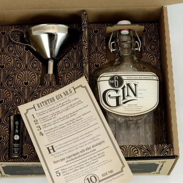 Hoochfusion-Box-Front-DIY-Gin-Making-Kit-Botanical-Blend
