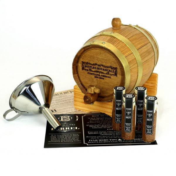 bootleg-botanicals-cinnamon-whiskey-or-tequila-barrel-aging-kit