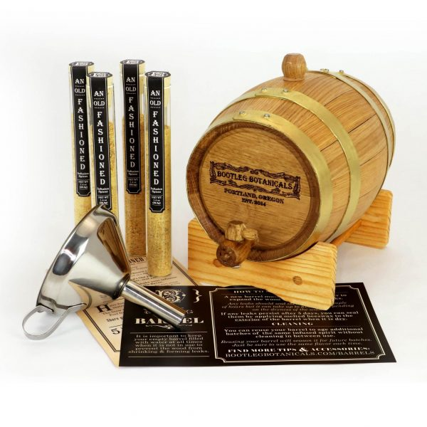 bootleg-botanicals-old-fashioned-barrel-aging-kit3