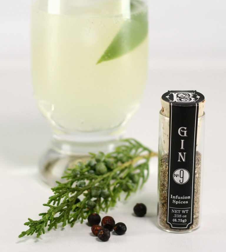 bathtub-gin-no-9-vodka-infusion