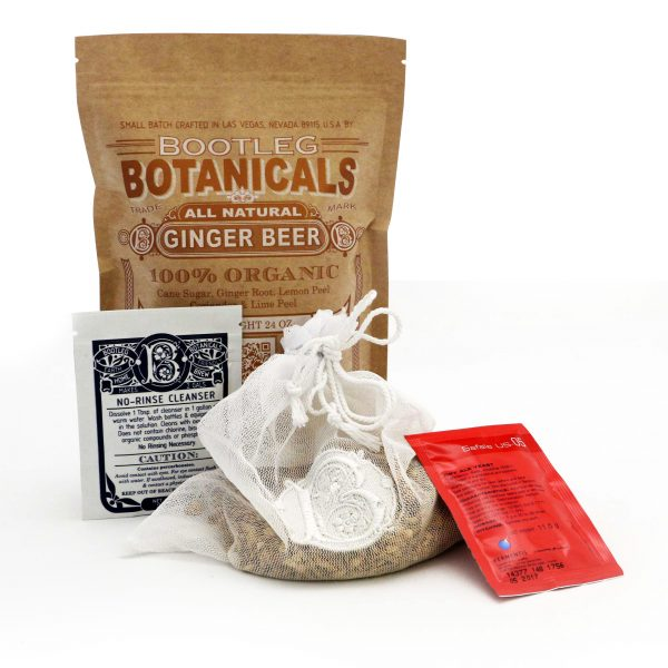 ginger-beer-making-refill-kit2