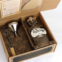 Bootleg-Botanicals-Old-Fashioned-Cocktail-Making-Kit