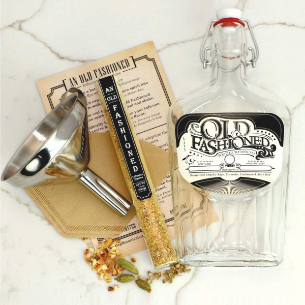 Bootleg-Botanicals-Old-Fashioned-Whiskey-Cocktail-Infusion-Kit