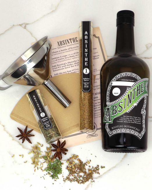 DIY-Absinthe-Making-Kit-Bootleg-Botanicals