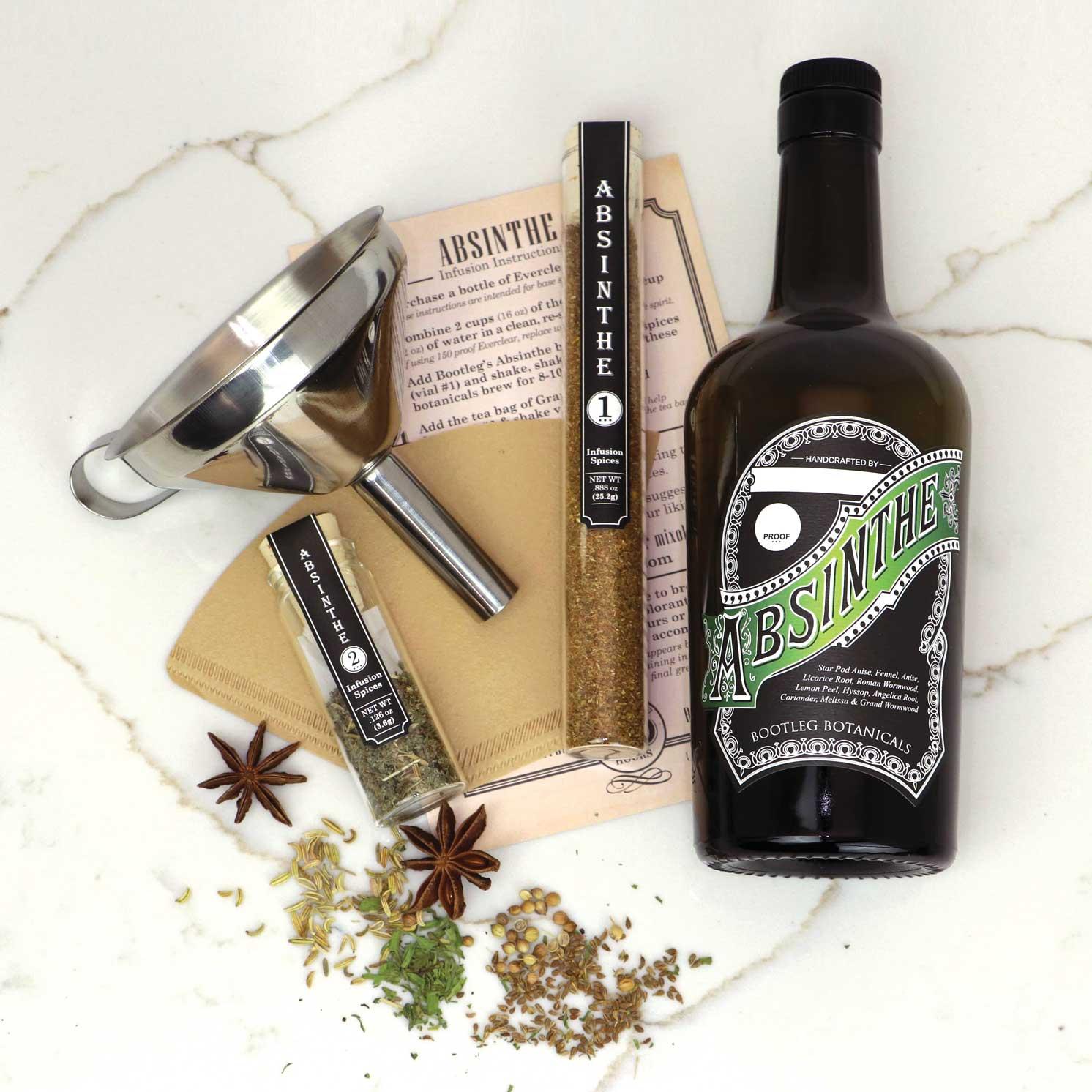 DIY-Absinthe-Making-Kit-Bootleg-Botanicals ...