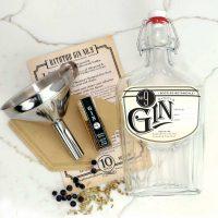 DIY-Gin-Making-Kit-Citrus-Blend