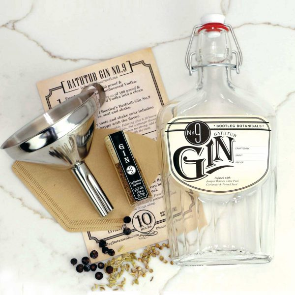 DIY-Gin-Making-Kit-Citrus-Blend
