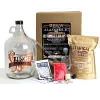 Ginger-Beer-Making-Kit