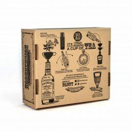 Hoochfusion-Box-Back