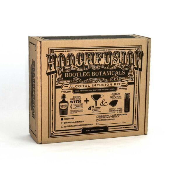 Hoochfusion-Box-Front-Absinthe-Making-Kit