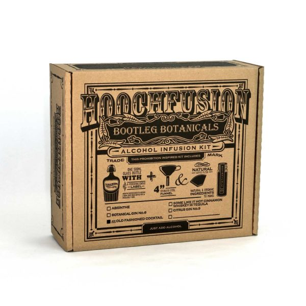 Hoochfusion-Box-Front-Old-Fashioned-Cocktail-Kit