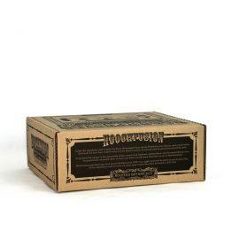 Hoochfusion-Box-Side