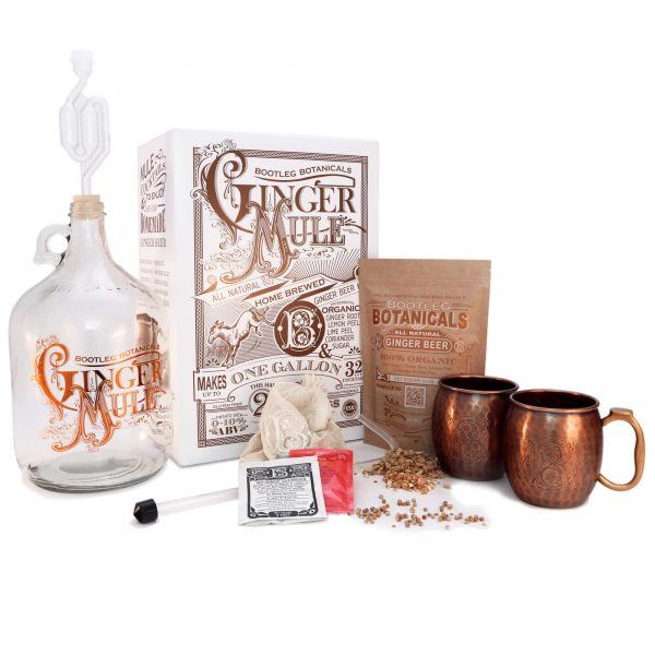 bootleg-botanicals-ginger-beer-making-kit-with-mugs