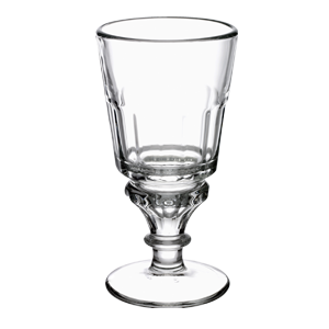 La Rochere Pontarlier Glass