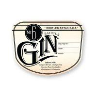 Bootleg-Botanicals-Bathtub-Gin-No.6-Bottle-Label