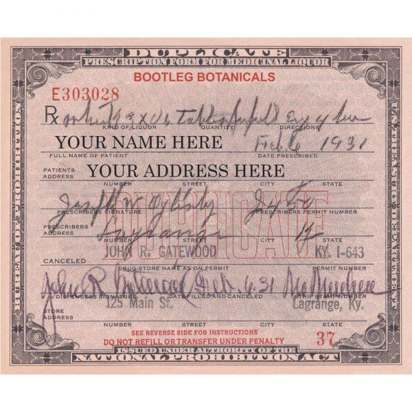 Bootleg-Botanicals-Whiskey-Prescription