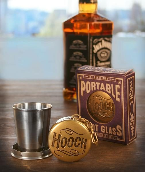 Port_Shot_Hooch_3_grande