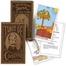 Tarot-of-Cocktails-Deck-of-Recipe-Cards00_2000x