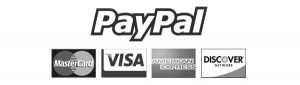 what-payments-do-you-accept-paypal-credit-card-logo-png