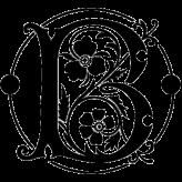 Bootleg Botanicals